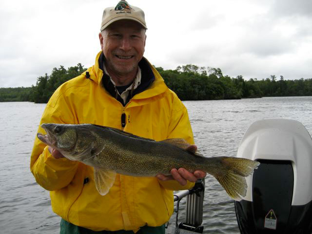 walleye,fishing